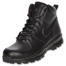 $65.00 Nike Manoa Leather ACG Boot