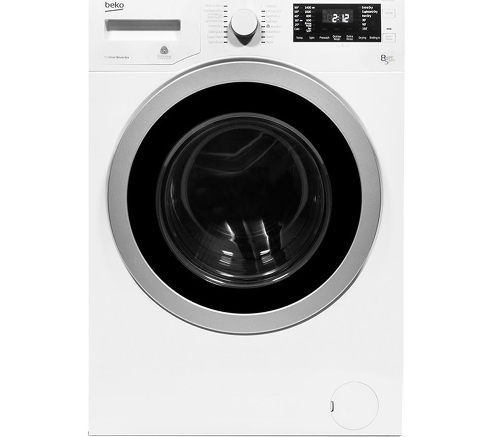 Pin By Rahma Kasim On Utility Room Cheap Washer And Dryer Beko Washer And Dryer