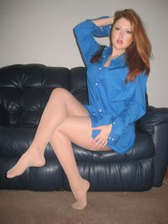 Amateur women wanted for adult pantyhose videos