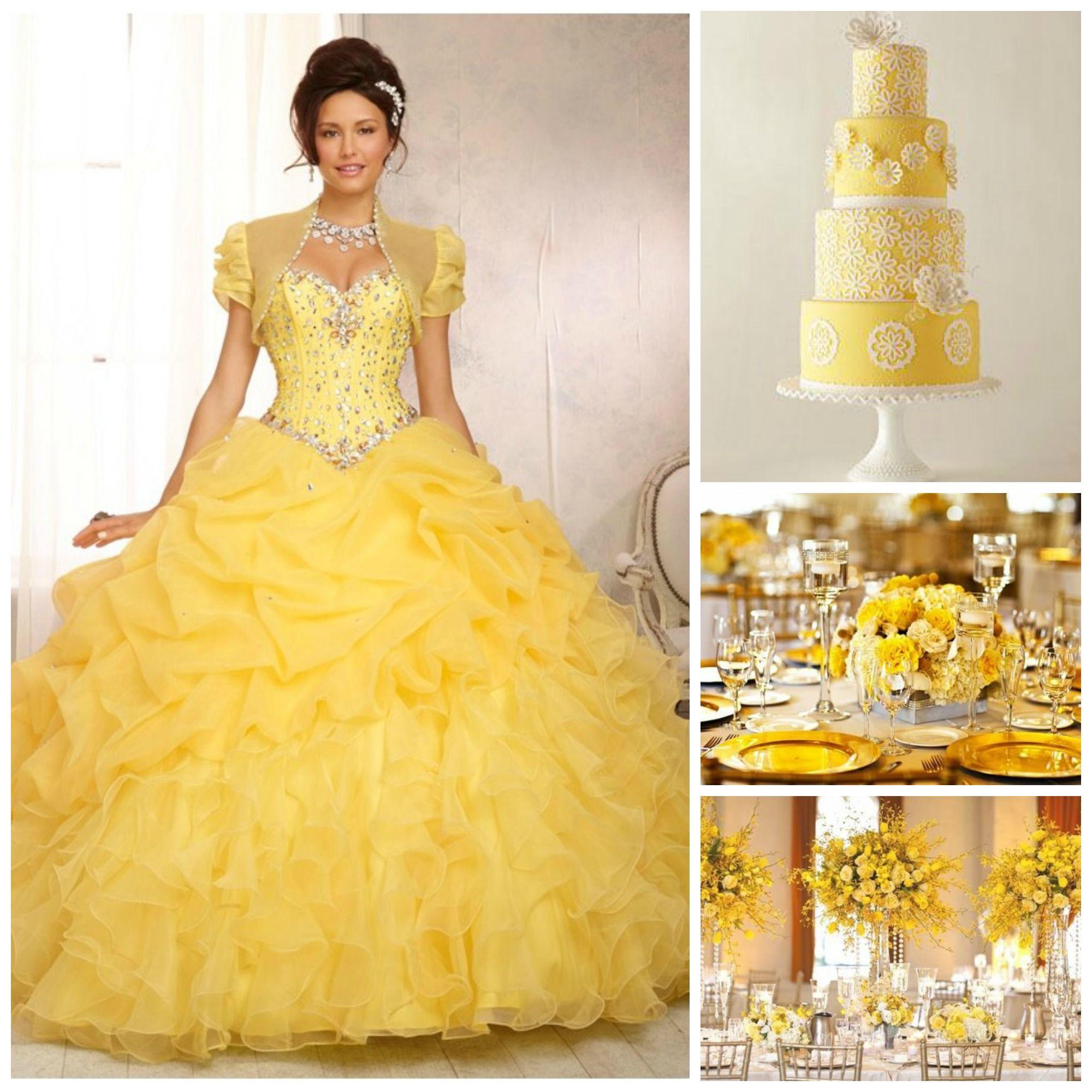 Almeda Mall Prom Dresses