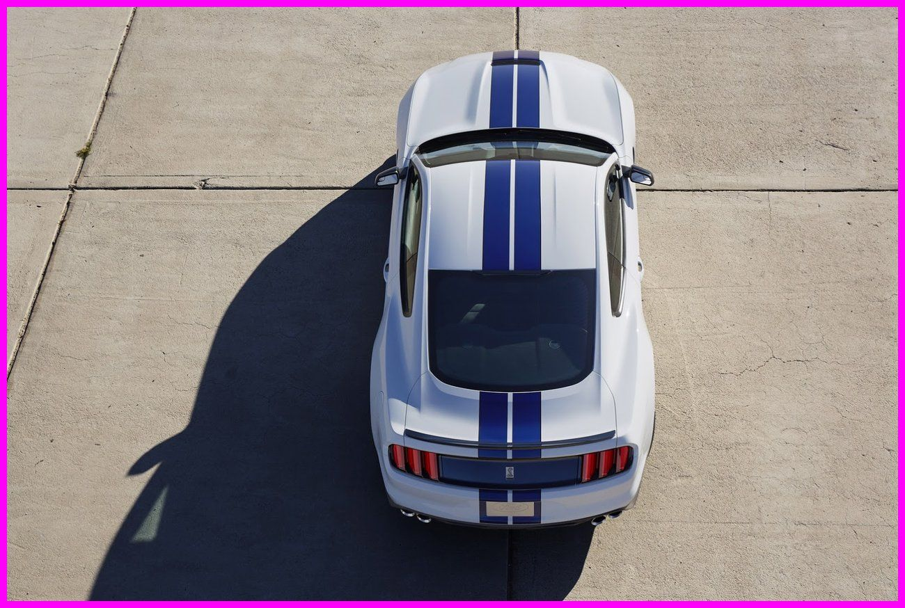ford mustang top view. 2016 ford shelby gt350 mustang top view wallpaper o