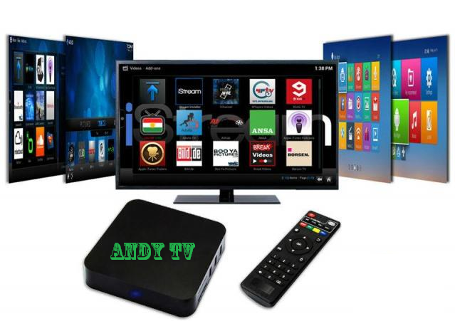 Now it's a time to make your old TV into a smart TV, so