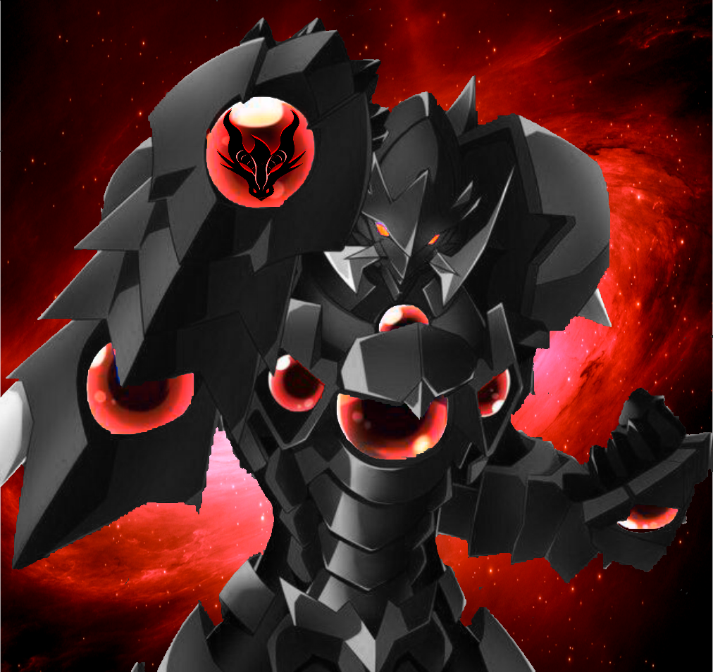 Black Dragon Emperor Highschool Dxd Dxd Black Dragon All of the pieces can be made through the crafting skill from 8 pieces of red dragon leather. black dragon emperor highschool dxd