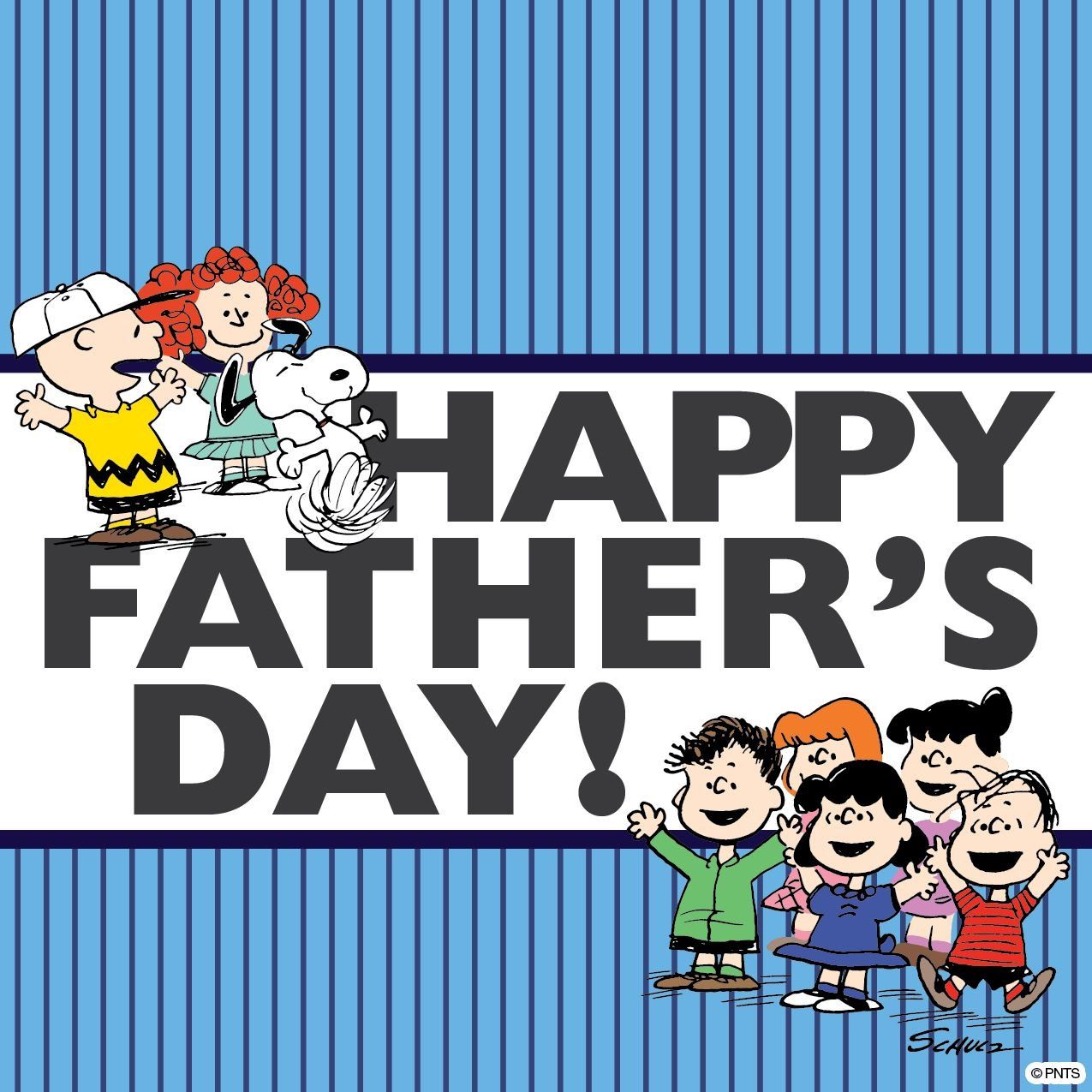 Happy Father s Day Holiday Pinterest