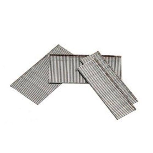 Hitachi 14102 18ga 1 Brad Nail By Hitachi 6 99 The 14102 Is A 1 In 18 Gauge Finish Nail Save 23 Home Brad Nails Nails Home Hardware