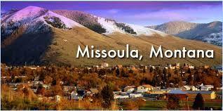 Image result for missoula