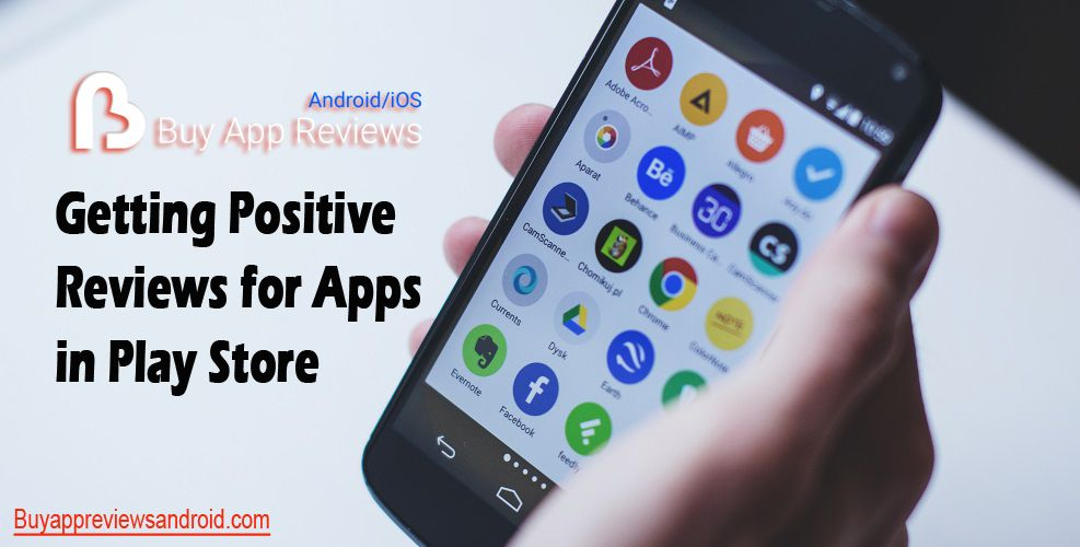 You Can Buy App Reviews To Make The Position Of Your App Better At Play Store And Get More Installs For It This Can Increase The App Reviews App Android Apps