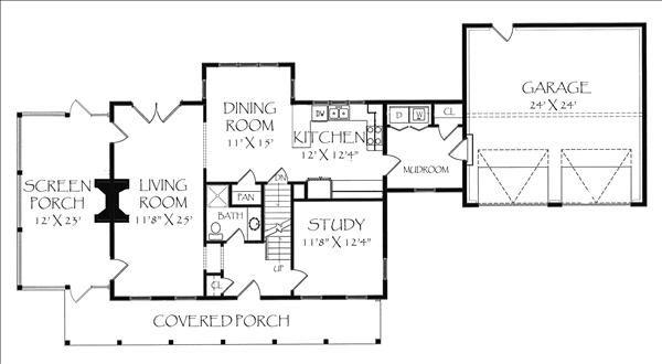 Connor Homes Floor Plans Connor Homes Farmhouse Design
