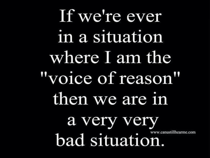 Very very bad