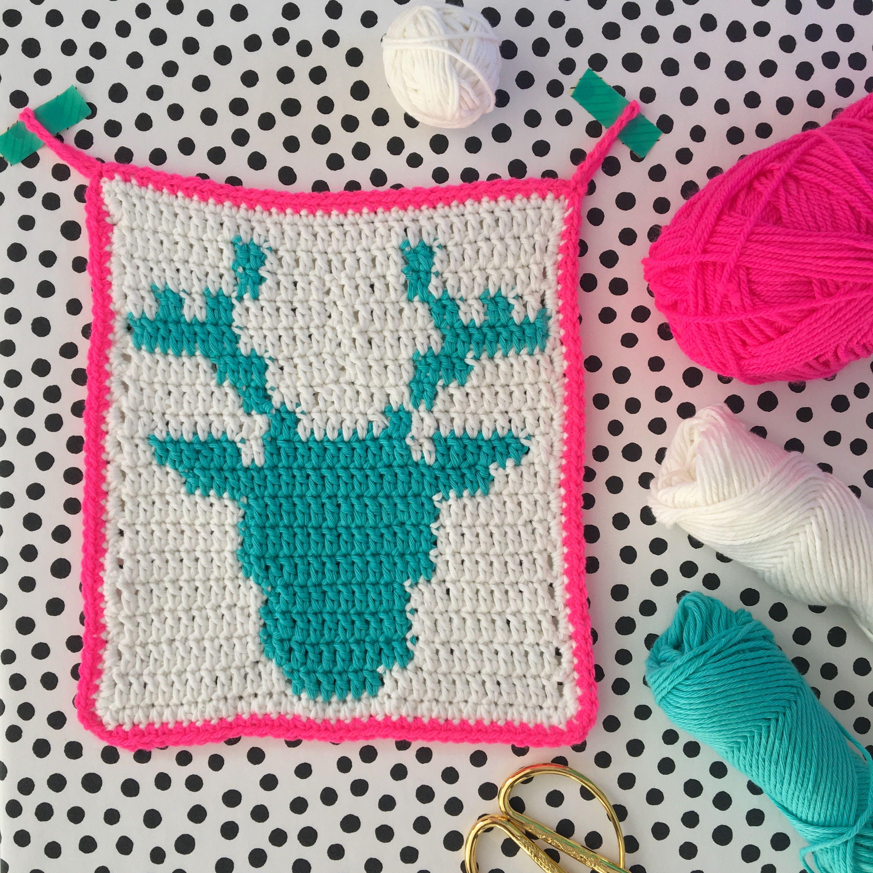 Haken Met Studio Hip En Stip Wwwstudiohipenstipnl Crochet Work