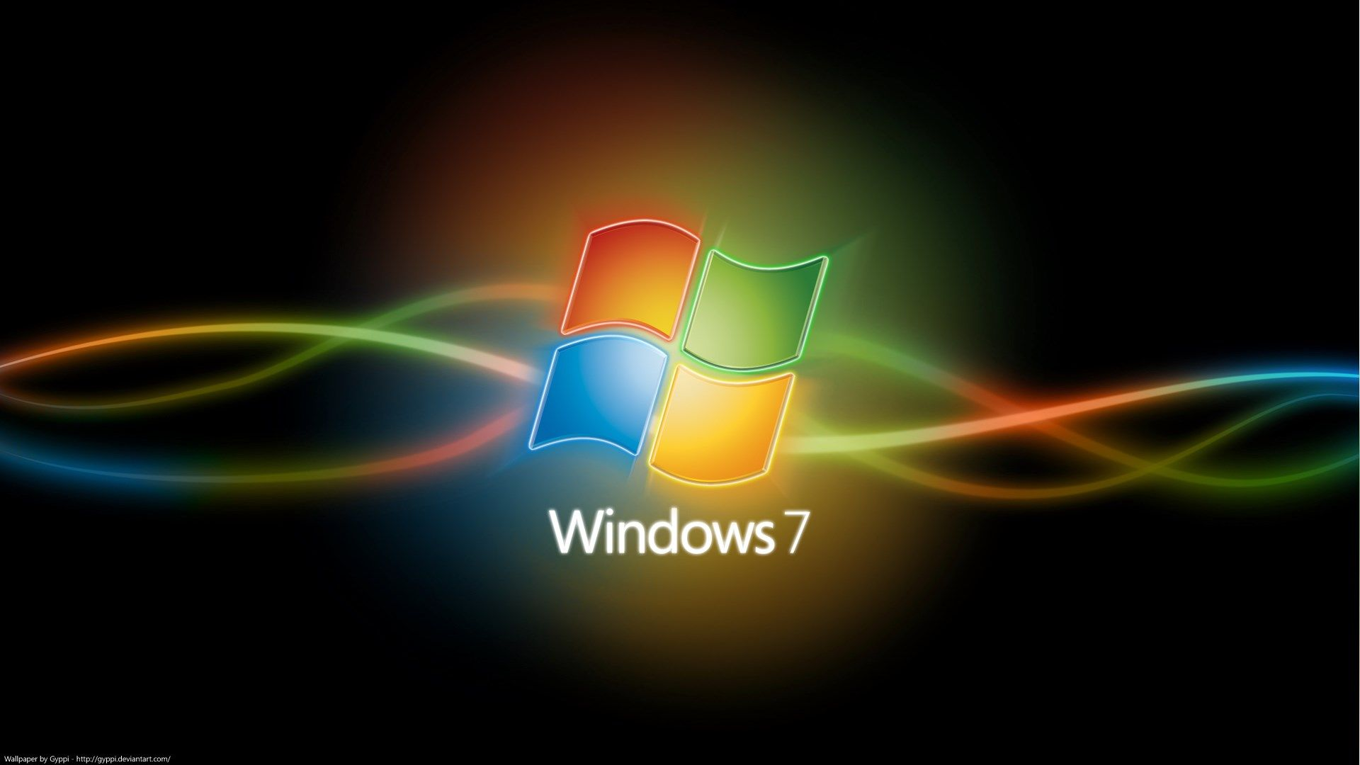 Px High Resolution Wallpapers Widescreen Windows 7