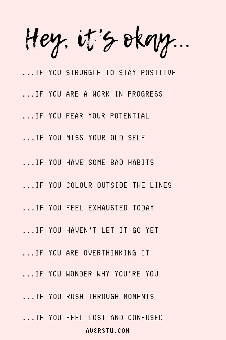 Photo of 50 Cute Motivational Quotes For Girls Especially