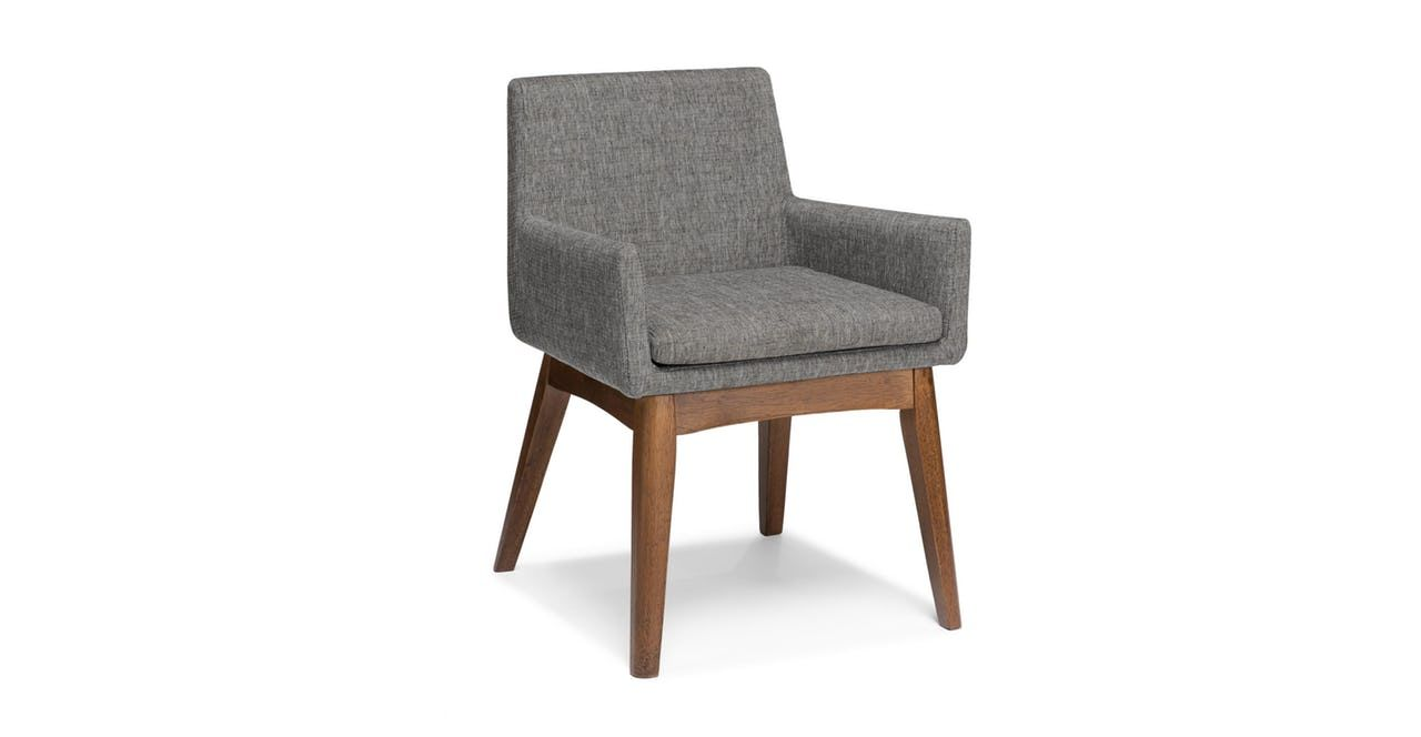 Gästis dining chair by Gärsnäs | Dining Chairs | Pinterest ...