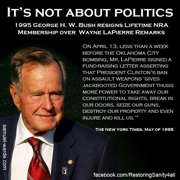 It S Not About Politics The Fearmongering Paranoid Delusional