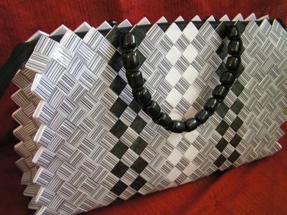 P9010187 Jpg 410 307 Coffee Bag Bags Louis Vuitton Damier
