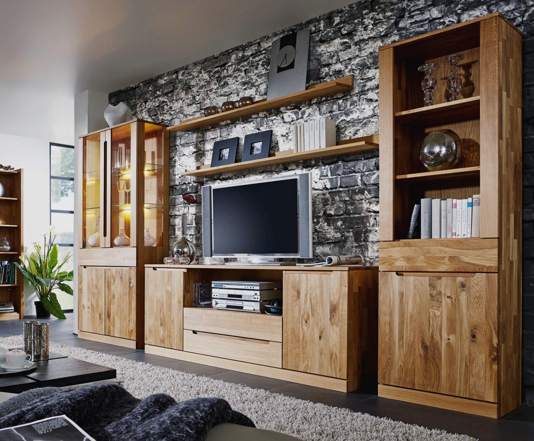 Fünf Möglichkeiten Wie Wohnzimmermöbel Aus Polen Ihr Geschäft