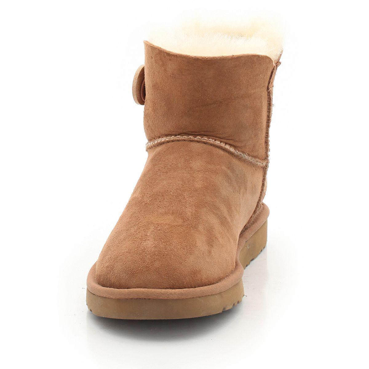 chaussure ugg enfant fille du 32