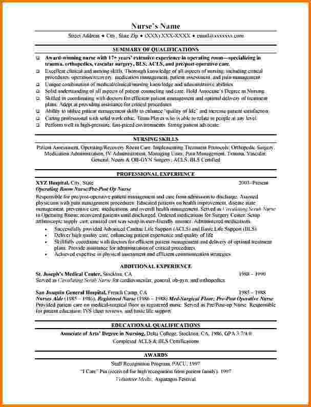 Certified Medical Assistant Resume template Pinterest Medical