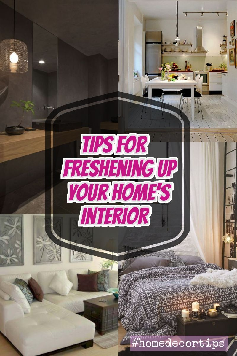 Do You Want To Decorate Your Home Like A Pro Home Decor Tips