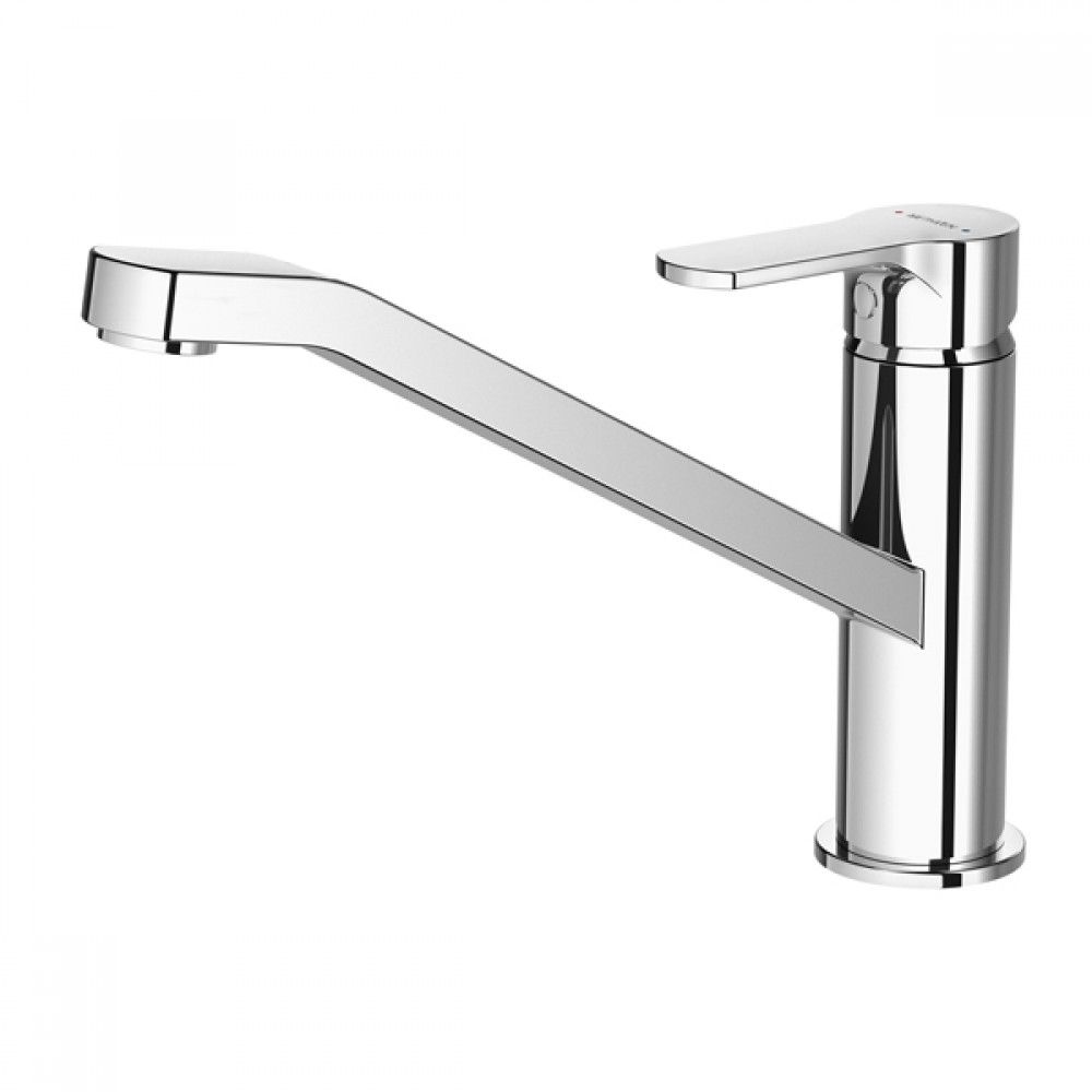 Methven Spirit Sink Mixer online