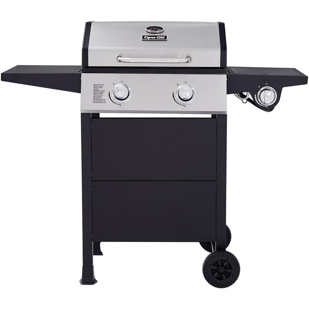 16728f5c5a6ef7075c185c29ed500285 - Better Homes And Gardens Portable Gas Grill Reviews