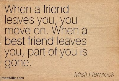 Pin By Animal Lover 123 On Sad But True Friendship Quotes Sad
