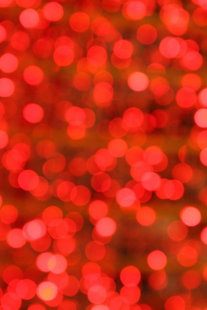 Iphone Wallpaper Red Iphonewallpapers Best Iphone Wallpapers