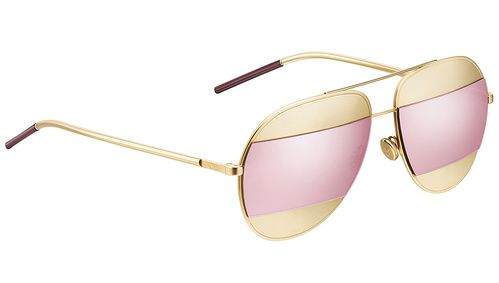 18 pairs of summer sunglasses   SUNGLASSES   Pinterest   Sunglasses ... 5d15b9124580