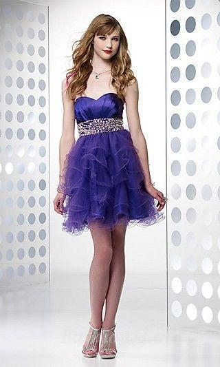 purple dress purple dress purple dress purple dress purple dress ...