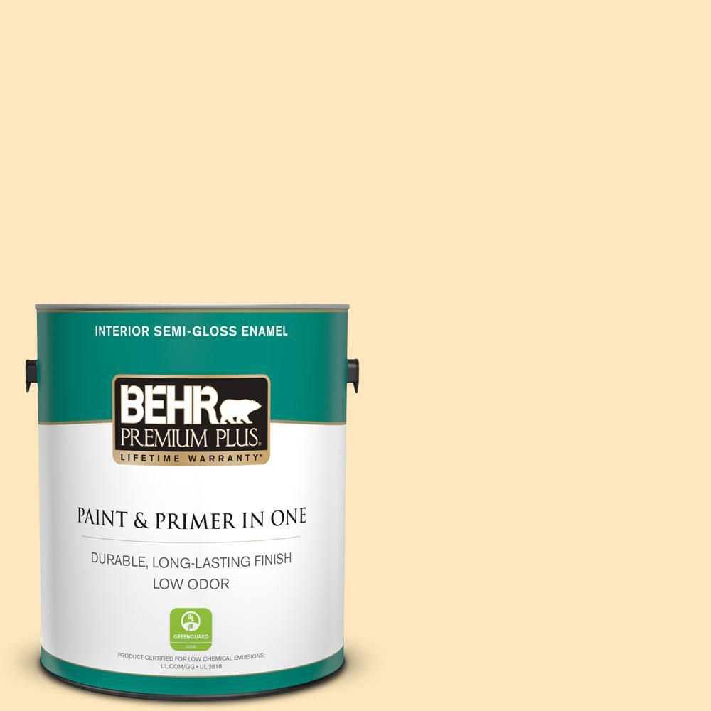 Pin By The Home Depot On Products With Images Interior Paint Exterior Paint Behr Marquee Paint