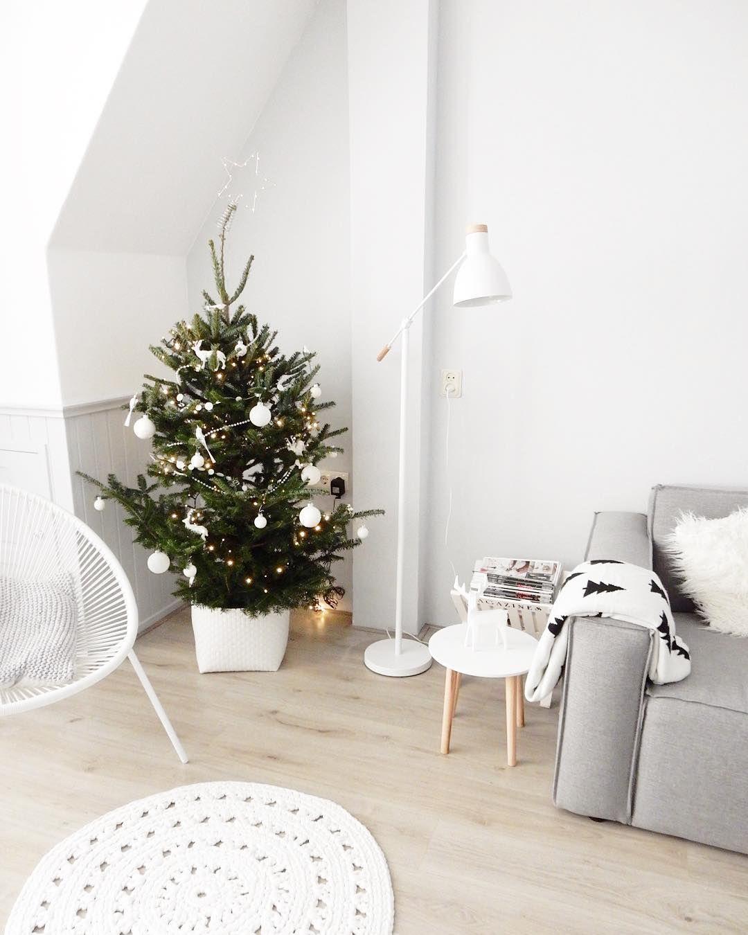 Meijer Home Decor: Pin Van Charlotte Meijer Op Woonkamer