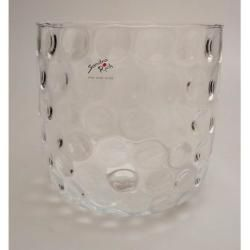Photo of Candle glasses