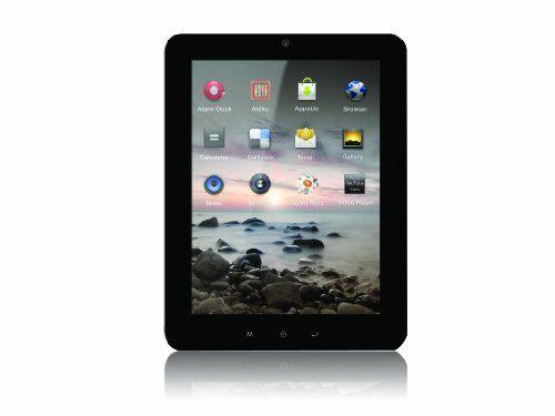 Coby Kyros - Tablet de 8 pulgadas (Android, 512 MB, 1 GHz) (importado de Alemania) B005FVCVKG - http://www.comprartabletas.es/coby-kyros-tablet-de-8-pulgadas-android-512-mb-1-ghz-importado-de-alemania-b005fvcvkg.html