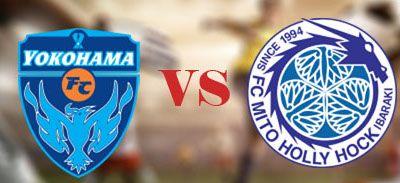 Prediksi Yokohama vs Mito Holly Hock 9 Juni 2016 - http://warkopbola.com/berita-sepakbola/prediksi-yokohama-vs-mito-holly-hock-9-juni-2016/