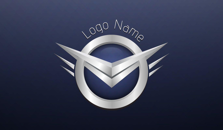 Illustrator tutorial 3d logo design automotive illustrator illustrator tutorial 3d logo design automotive baditri Gallery