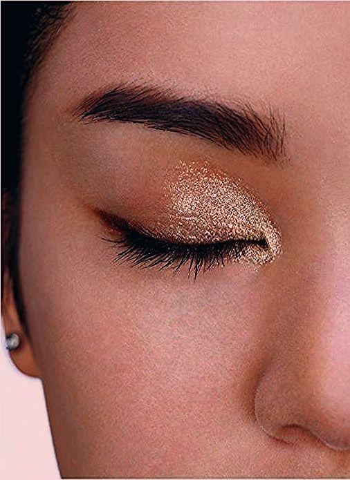 Photo of Smokey Eye Makeup Lancome Eye Makeup für ältere Frauen – Make-up Geheimnisse,  #ältere #Eye #…