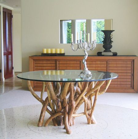Tangle Table By Mike Just Oval Table Dining Glass Dining Table