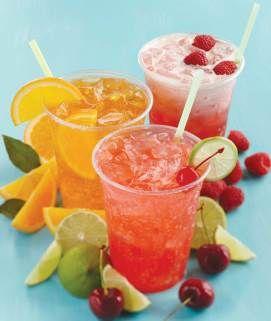 Red Raspberry Italian Soda Torani Syrup Recipes Soda Recipe Italian Soda