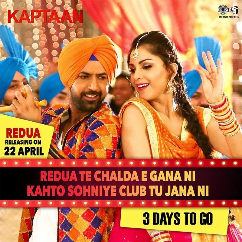 Pin On New Latest Punjabi And Hindi Songs