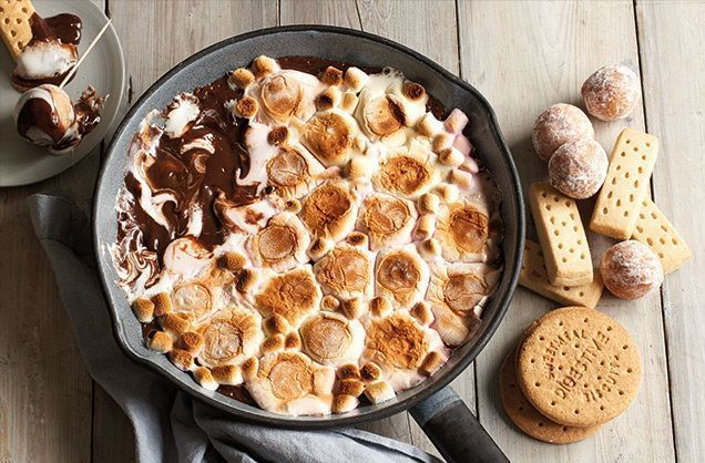 S'mores dip #bonfirenightfood Bonfire Night Treats | Recipe Ideas | Tesco Real Food #bonfirenightfood S'mores dip #bonfirenightfood Bonfire Night Treats | Recipe Ideas | Tesco Real Food #bonfirenightfood S'mores dip #bonfirenightfood Bonfire Night Treats | Recipe Ideas | Tesco Real Food #bonfirenightfood S'mores dip #bonfirenightfood Bonfire Night Treats | Recipe Ideas | Tesco Real Food #bonfirenightfood