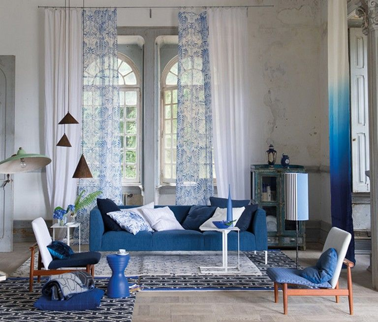 Admirable Living Room Designs With Character In 2020 Living Room Designs Room Design Designers Guild