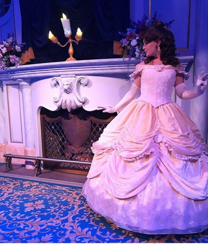 Único Disney Vestido De Novia Friso - Vestido de Novia Para Las ...