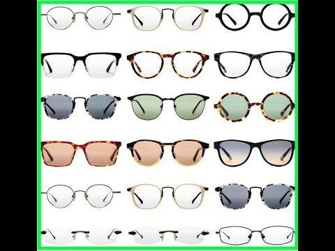 كيف أختار نظارات تناسب وجهي ملائمة لك لوجهك كيف أختار نظارات تناسب وجهي ملائمة لك لوجهك Https Youtu Be R34rkfhd16m النظارات المناسبة للوجه الطويل اشكال النظ