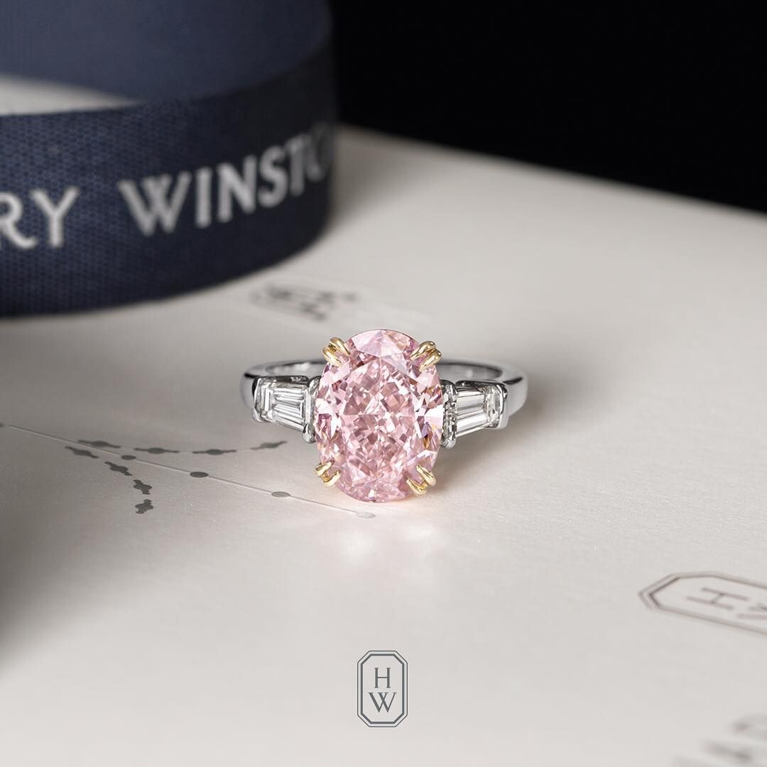 ll pink pretty huffpost engagement rings you make they jewellery us so entry blush