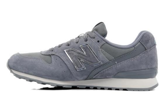 wr996 new balance grijs