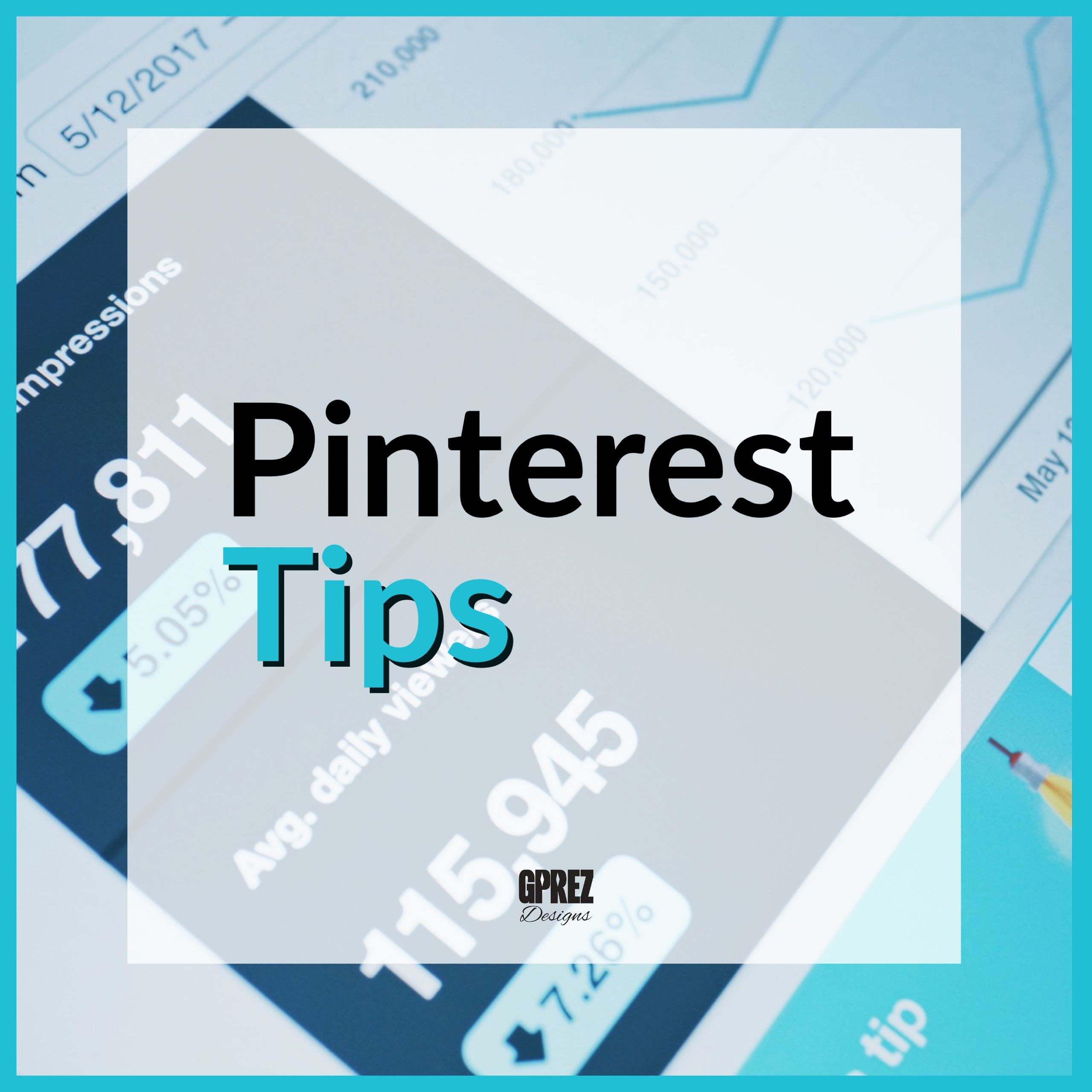 Some Helpful Tips To Grow Your Business Thru Pinterest