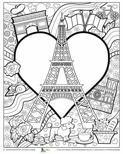Pin de Jessica Shortt en radom coloring pages | Pinterest | Mi ...