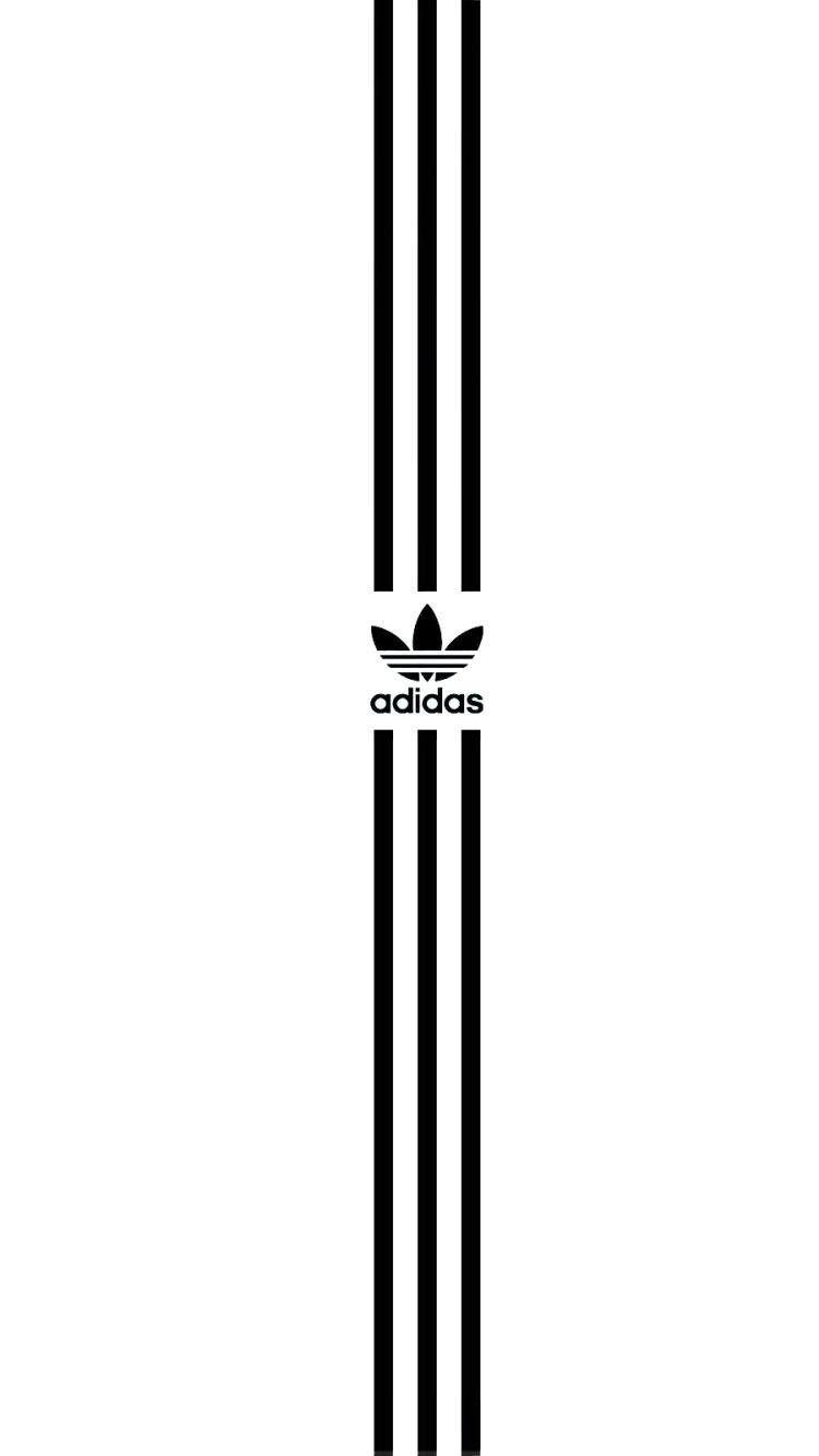 Best Wallpaper Adidas Iphone 6s Plus - 1673782542701a89a03d67335d9d51a0  Perfect Image Reference_689958      .jpg