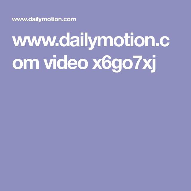 Www Dailymotion Com Video X6go7xj Rick And Morty Season Hot Wet Video