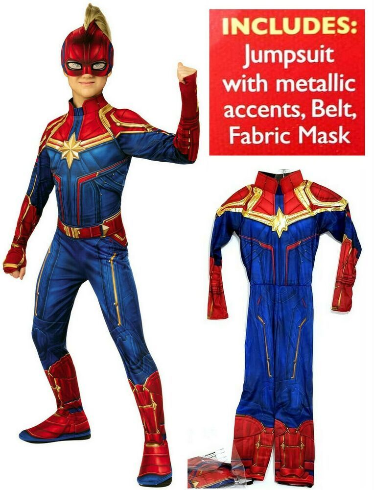 Pin On Halloweeen Costumes Accessories A wide variety of captain marvel costume options are available to you, such as supply type, costumes type, and holiday. pin on halloweeen costumes accessories